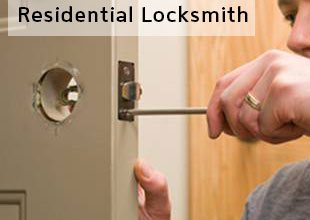 Royal Locksmith Store Chino Hills, CA 909-324-0030